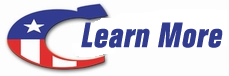 learnmore1